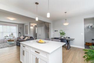 Photo 12: 7204 SUMMERSIDE GRANDE Boulevard in Edmonton: Zone 53 House for sale : MLS®# E4254481
