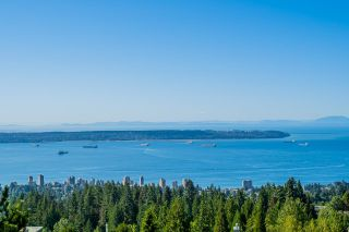 Photo 36: 1471 BRAMWELL Road in West Vancouver: Chartwell House for sale : MLS®# R2616451