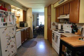 Photo 18: 3075 Twp 485: Rural Leduc County House for sale : MLS®# E4253370