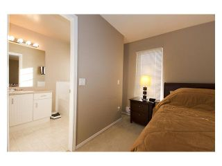 """Photo 6: 101 3000 RIVERBEND Drive in Coquitlam: Coquitlam East House for sale in """"RIVERBEND"""" : MLS®# V859605"""