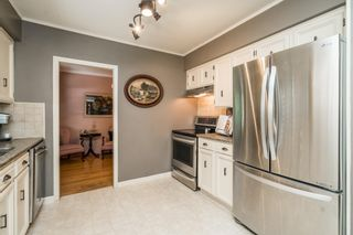 Photo 5: 2091 SPERLING Avenue in Burnaby: Parkcrest House for sale (Burnaby North)  : MLS®# R2595205