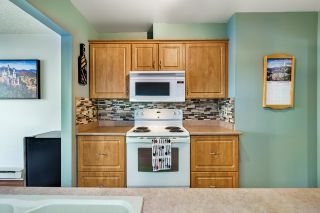 """Photo 3: 301 1190 PACIFIC Street in Coquitlam: North Coquitlam Condo for sale in """"PACIFIC GLEN"""" : MLS®# R2622218"""