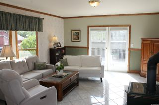 Photo 5: 6170 Lakes Rd in Duncan: Du East Duncan House for sale : MLS®# 883904