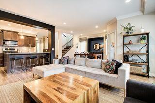 Photo 3: 23743 KANAKA Way in Maple Ridge: Cottonwood MR House for sale : MLS®# R2510647