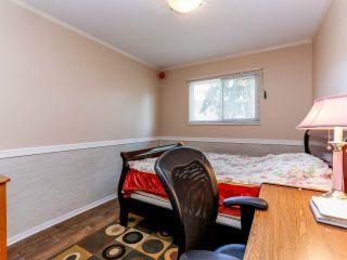 Photo 15: 11426 PEMBERTON Crescent in Delta: Annieville House for sale (N. Delta)  : MLS®# F1437683