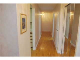 """Photo 7: 316 555 W 28TH Street in North Vancouver: Upper Lonsdale Condo for sale in """"CEDAR BROOK VILLAGE"""" : MLS®# V945257"""