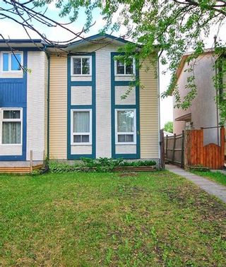 Photo 20: 8 Lake Fall Place in Winnipeg: Waverley Heights Residential for sale (1L)  : MLS®# 1916829