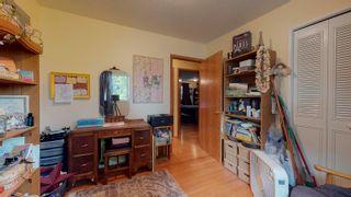 Photo 16: 1114 MOYER Drive: Sherwood Park House for sale : MLS®# E4254952