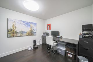 """Photo 26: 701 6080 IONA Drive in Vancouver: University VW Condo for sale in """"STIRLING HOUSE"""" (Vancouver West)  : MLS®# R2607713"""