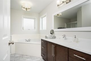 Photo 23: 198 Moonbeam Way in Winnipeg: House for sale : MLS®# 202120793
