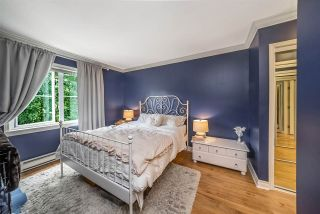 """Photo 10: 301 2231 WELCHER Avenue in Port Coquitlam: Central Pt Coquitlam Condo for sale in """"A PLACE ON THE PARK"""" : MLS®# R2274223"""