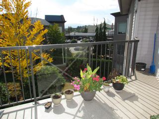"""Photo 18: #321 32725 GEORGE FERGUSON WY in ABBOTSFORD: Abbotsford West Condo for rent in """"UPTOWN"""" (Abbotsford)"""