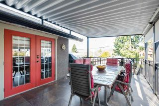 Photo 28: 2553 DUNDAS Street in Vancouver: Hastings Sunrise House for sale (Vancouver East)  : MLS®# R2559964