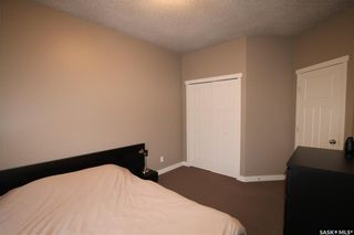 Photo 14: 23 701 McIntosh Street East in Swift Current: South East SC Residential for sale : MLS®# SK855918