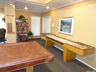 Photo 41: 323 2330 Hamilton Street in Regina: Transition Area Residential for sale : MLS®# SK703235
