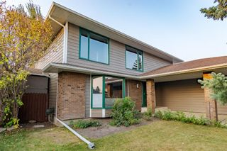Photo 3: 64 MIDPARK Place SE in Calgary: Midnapore Detached for sale : MLS®# A1152257