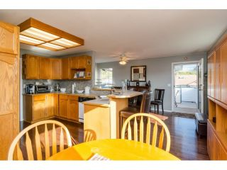 "Photo 19: 13492 60A Avenue in Surrey: Panorama Ridge House for sale in ""Panorama Ridge"" : MLS®# R2000093"