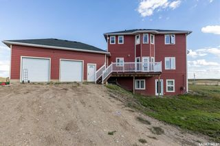 Photo 20: Beug Acreage in Blucher: Residential for sale (Blucher Rm No. 343)  : MLS®# SK868406