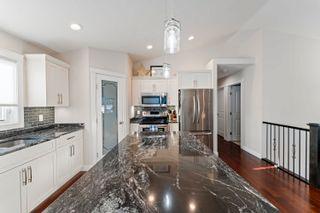 Photo 10: 6606 Tri-City Way: Cold Lake House for sale : MLS®# E4261803