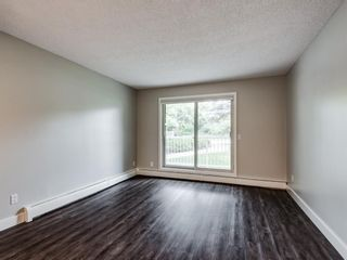 Photo 10: 109 3606 Erlton Court SW in Calgary: Parkhill Apartment for sale : MLS®# A1136859