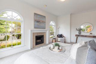 Photo 19: 2076 CREELMAN Avenue in Vancouver: Kitsilano 1/2 Duplex for sale (Vancouver West)  : MLS®# R2620936