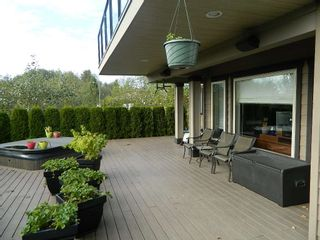 "Photo 20: 35814 TREETOP Drive in Abbotsford: Abbotsford East House for sale in ""The Highlands"" : MLS®# R2110893"