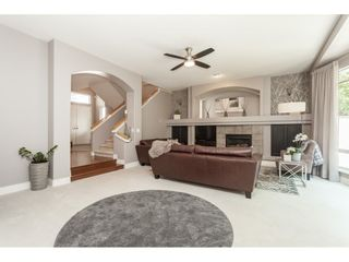 """Photo 11: 173 ASPENWOOD Drive in Port Moody: Heritage Woods PM House for sale in """"HERITAGE WOODS"""" : MLS®# R2494923"""