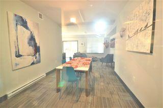 Photo 27: 106 621 REGAN Avenue in Coquitlam: Coquitlam West Condo for sale : MLS®# R2625407