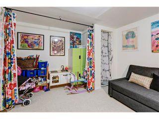 Photo 25: 454 4525 31 Street SW in Calgary: Rutland Park House for sale : MLS®# C4040231