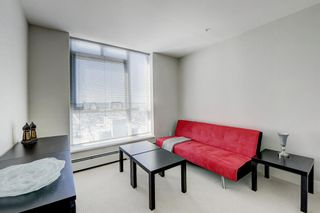 Photo 17: 2805 99 SPRUCE Place SW in Calgary: Spruce Cliff Apartment for sale : MLS®# A1020755