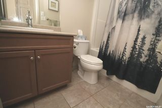 Photo 12: 952 Glenview Cove in Martensville: Residential for sale : MLS®# SK850808