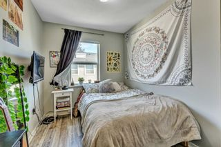 "Photo 27: 14 10415 DELSOM Crescent in Delta: Nordel Townhouse for sale in ""EQUINOX"" (N. Delta)  : MLS®# R2532635"
