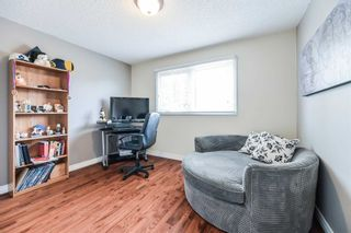 Photo 24: 112 Ribblesdale Drive in Whitby: Pringle Creek House (2-Storey) for sale : MLS®# E5222061
