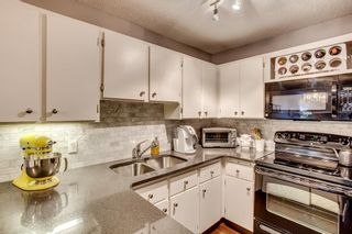Photo 14: 205 1001 68 Avenue SW in Calgary: Kelvin Grove Apartment for sale : MLS®# A1144900