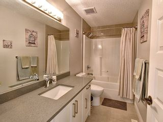 Photo 25: 3668 HUMMINGBIRD Way in Edmonton: Zone 59 House for sale : MLS®# E4262451