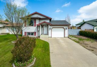 Photo 33: 123 Meadowpark Drive: Carstairs Detached for sale : MLS®# A1106590