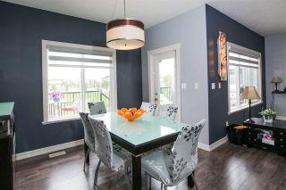 Photo 12: 1175 HAYS Drive in Edmonton: Zone 58 House for sale : MLS®# E4236336