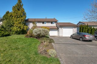 Photo 33: 941 Kalmar Rd in : CR Campbell River Central House for sale (Campbell River)  : MLS®# 873198