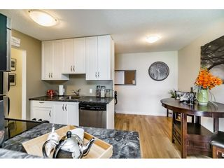 """Photo 11: 305 306 W 1ST Street in North Vancouver: Lower Lonsdale Condo for sale in """"LA VIVA PLACE"""" : MLS®# R2097967"""