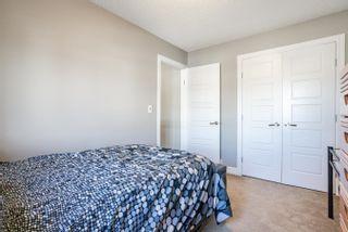 Photo 27: 13619 165 Avenue in Edmonton: Zone 27 House for sale : MLS®# E4266422
