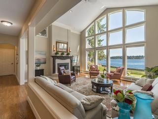 Photo 21: 1612 Brunt Rd in : PQ Nanoose House for sale (Parksville/Qualicum)  : MLS®# 883087