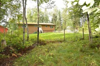 """Photo 20: 9442 POPE Road in Smithers: Smithers - Rural House for sale in """"EVELYN"""" (Smithers And Area (Zone 54))  : MLS®# R2398369"""