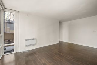 Photo 11: 303 930 CAMBIE STREET in Vancouver: Yaletown Condo for sale (Vancouver West)  : MLS®# R2606540