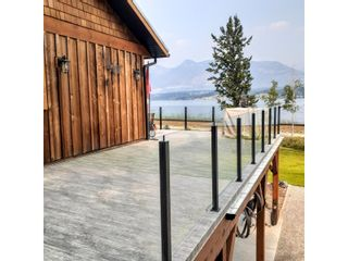 Photo 26: 4392 COY ROAD in Invermere: House for sale : MLS®# 2460410