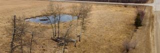 Photo 5: Hwy 780 Twp Rd 470: Rural Wetaskiwin County Rural Land/Vacant Lot for sale : MLS®# E4235412