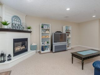 Photo 25: 816 SEYMOUR Avenue SW in Calgary: Southwood House for sale : MLS®# C4182431