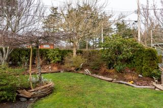 Photo 46: 3783 Stokes Pl in : CR Willow Point House for sale (Campbell River)  : MLS®# 867156