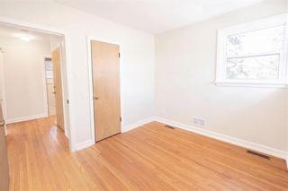 Photo 14: 34 Frederick Avenue in Winnipeg: Residential for sale (2D)  : MLS®# 202105645