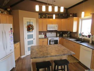 Photo 5: Scheidt Acreage in Tisdale: Residential for sale (Tisdale Rm No. 427)  : MLS®# SK856455