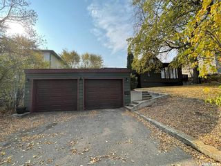 Photo 25: 121 28th Street in Battleford: Residential for sale : MLS®# SK872428